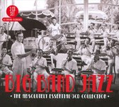 Big Band Jazz - Absolutely Essential