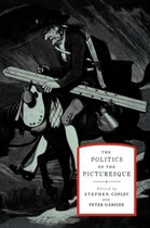 The Politics of the Picturesque