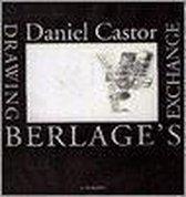 Drawing Berlage's exchange