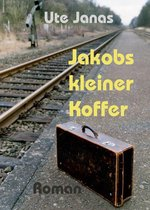 Jakobs kleiner Koffer