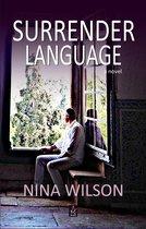 Surrender Language