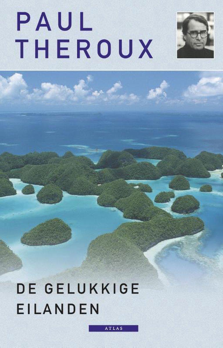 De gelukkige eilanden