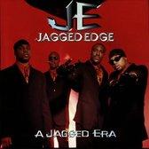 A Jagged Era
