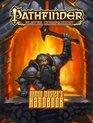 Afbeelding van het spelletje Armor Masters Handbook
