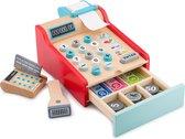 New Classic Toys - Speelgoedkassa