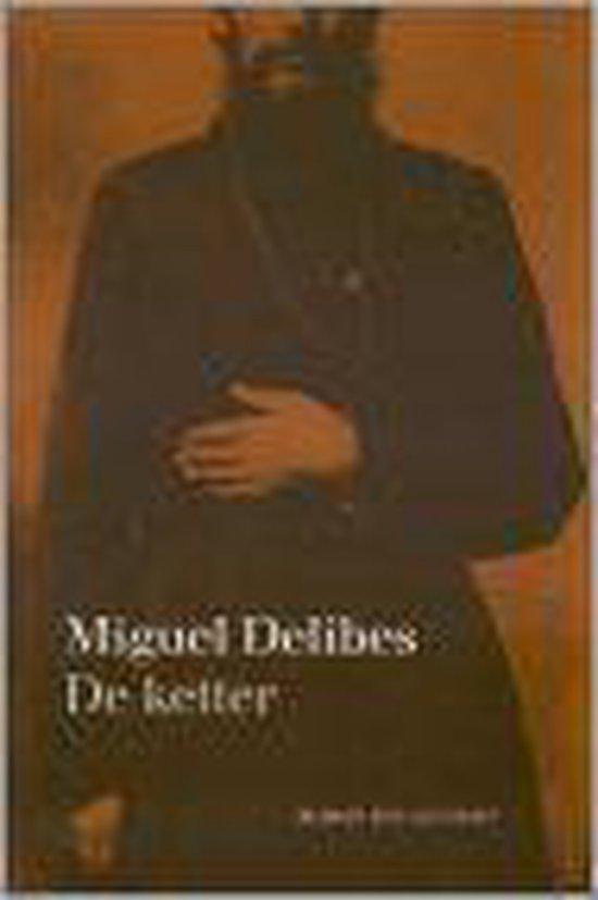 De ketter - Delibes |