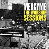 Mercyme - Worship Sessions, The