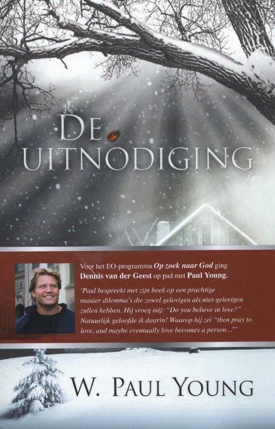 DE UITNODIGING - William Young |