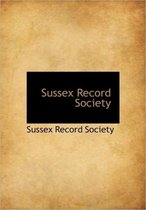 Sussex Record Society