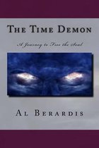 The Time Demon