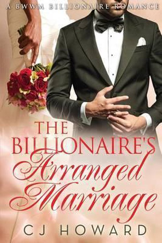 The Billionaire's Arranged Marriage