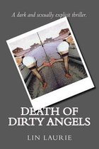 Death of Dirty Angels