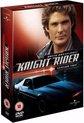 Knight Rider -season 2