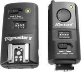 Aputure Trigmaster II MXII-S