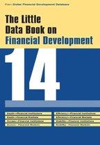 The little data book on financial development 2014