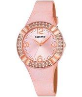 Calypso Mod. K5659/2 - Horloge