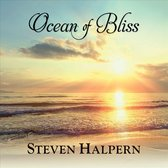 Ocean Of Bliss: Brainwave Entrainment Music (432 H