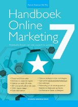 handboek online marketing 7 -   Handboek Online Marketing 7