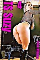 Ts Suzy 4