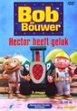 Bob De Bouwer - Hector Heeft Geluk