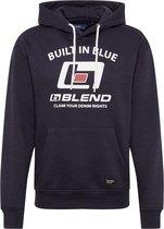 Blend - Heren Sweater Maat 56