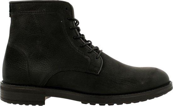Bullboxer 694K50711A Ankle Boot Men Black 41