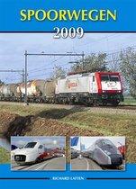 Spoorwegen / 2009