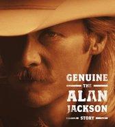 Jackson Alan - Genuine: Alan Jackson.. (Usa)