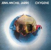 Jean-Michel Jarre - Oxygene
