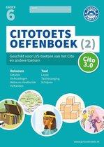 Deel 2  -   Citotoets Oefenboek groep 6 (2)
