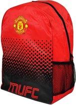 Manchester United FC rugzak