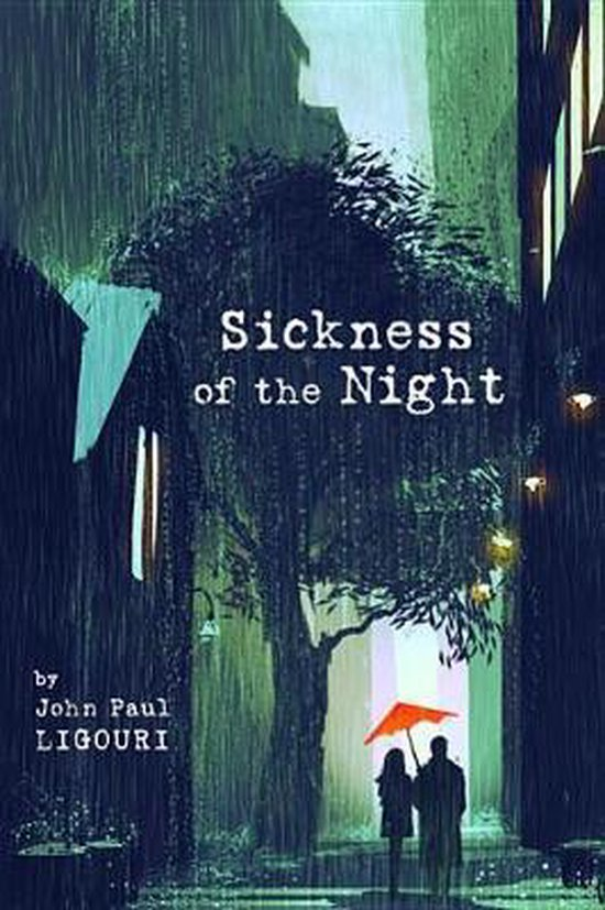 Sickness of the Night