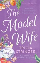 The Model Wife