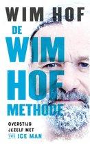 Omslag De Wim Hof methode