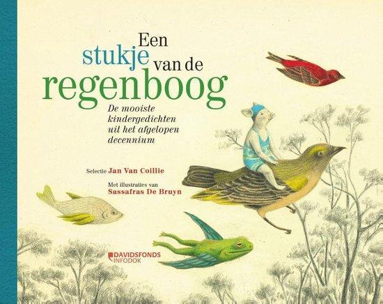 550x436 - / Poëzieweek / Fijne poëzieboeken voor kinderen & WIN