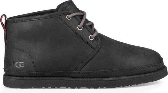 UGG Sneakers Neumel Weather Zwart Maat:45
