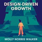 Design-Driven Growth