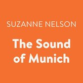 The Sound of Munich