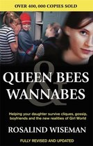 Queen Bees And Wannabes for the Facebook Generation