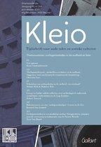Kleio. Tijdschrift voor oude talen en antieke culturen 49 nr. 3-4 -   Oorlogsmisdaden in de oudheid en later