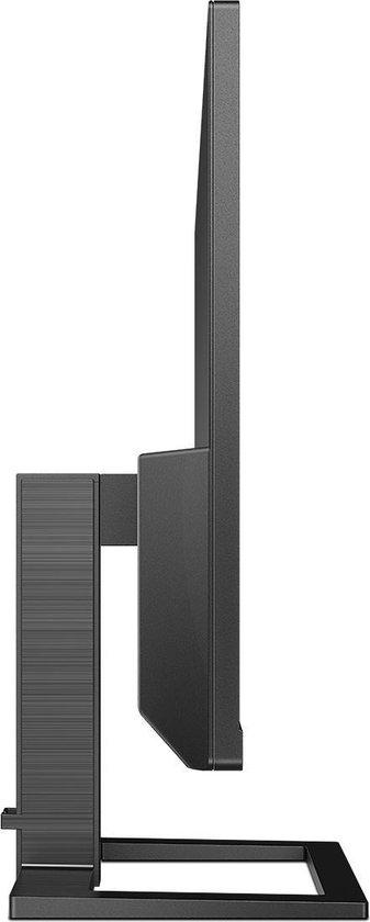 Philips 345E2AE - QHD Ultrawide Monitor - 34 inch