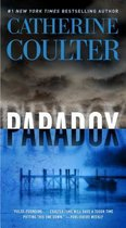 Paradox, 22