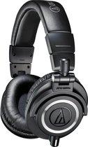 Audio-Technica ATH-M50X - Monitor koptelefoon