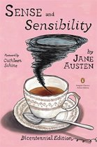 Sense and Sensibility (Deluxe Classic)