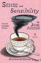 Sense and Sensibility (Deluxe Classic)