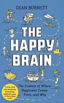 The Happy Brain