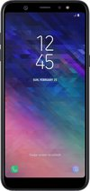 Samsung Galaxy A6+ (2018) - 32GB - Zwart