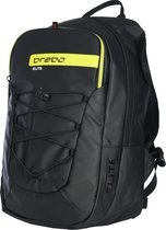 Brabo BB5110 Backpack - One Size