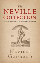 The Neville Collection
