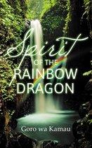 Spirit of the Rainbow Dragon